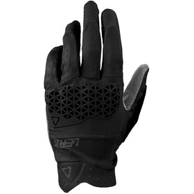 Leatt DBX 3.0 Lite Gloves, black